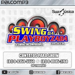 Swing da Playboyzada