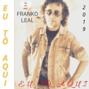Franko Leal