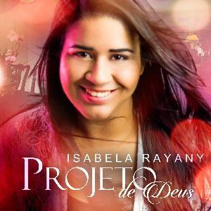 Isabela Rayany