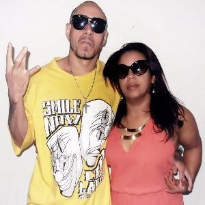 WEST.011 Rap Nacional