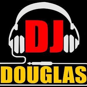 Dj Douglas Oficial