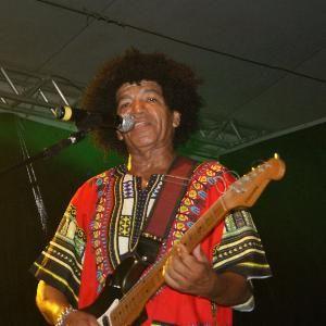 M.PAULINO Paulino