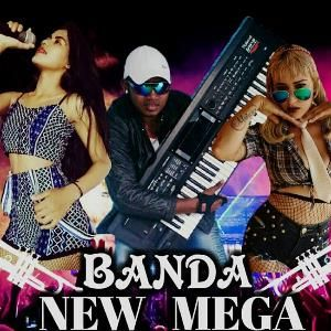 BANDA NEW MEGA