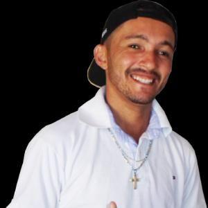 JP PRODUÇÕES MUSICAL