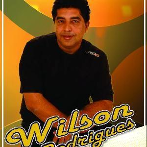 Wilson Rodrigues