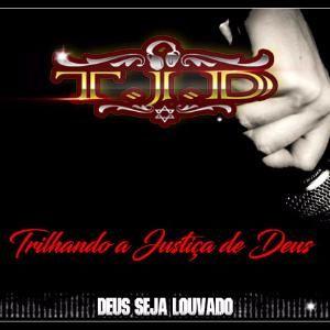 TJD Rap