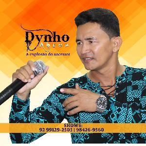 Dynho Abrew