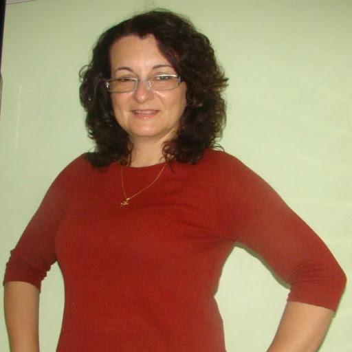 ROSANE ROLDAO