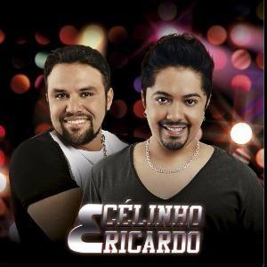 Célinho & Ricardo Ofícial