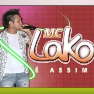 Mc Lako