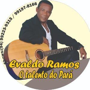 Evaldo Ramos  Shows