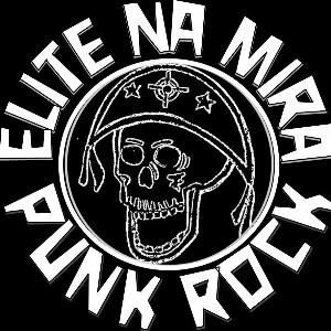 Elite Mira