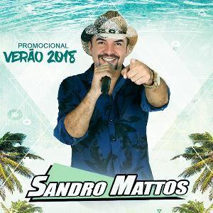 SANDRO MATOS DOURADO