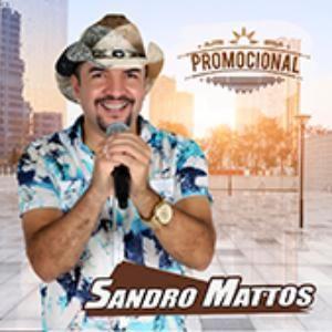 SANDRO MATTOS DOURADO