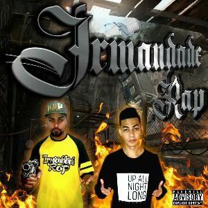 Irmandade Rap