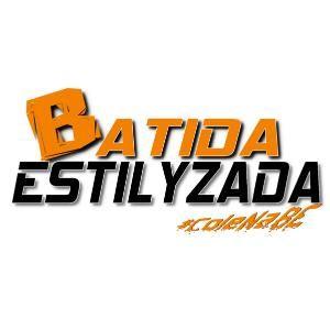Banda Batida Estilyzada