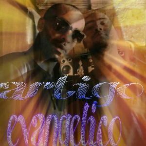 coletania melhor do rap gospel minero