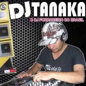 Dj Tanaka