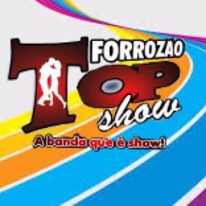 Forrozão  Top Show