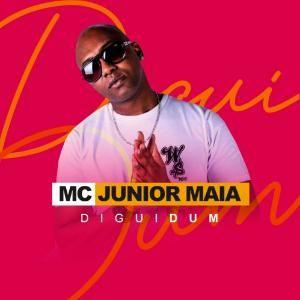 Junior  Maia