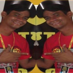 DJ B.boy Oficial