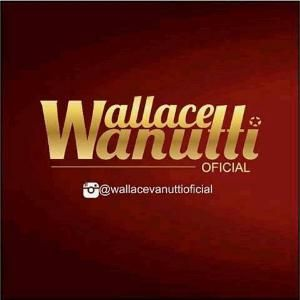 Wallace Vanutti Oficial