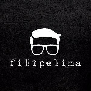 Filipe Lima