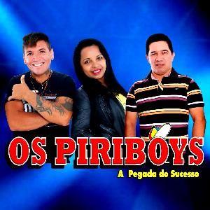 os piri-boys