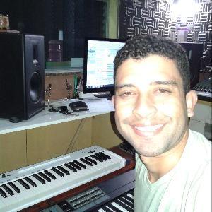 Diogo Dos Santos Saraiva