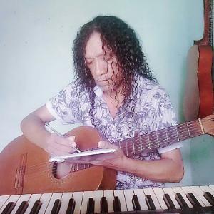 valldo Souza