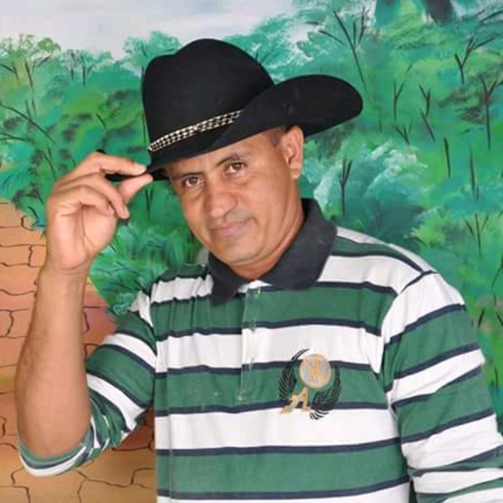 Josimiro O Estiloso do Forró