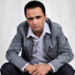 Eliandro Dualmo Oficial
