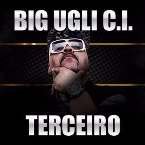 Big Ugli C.I.