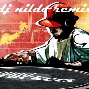 DJ NILDO REMIX   (SERVO )