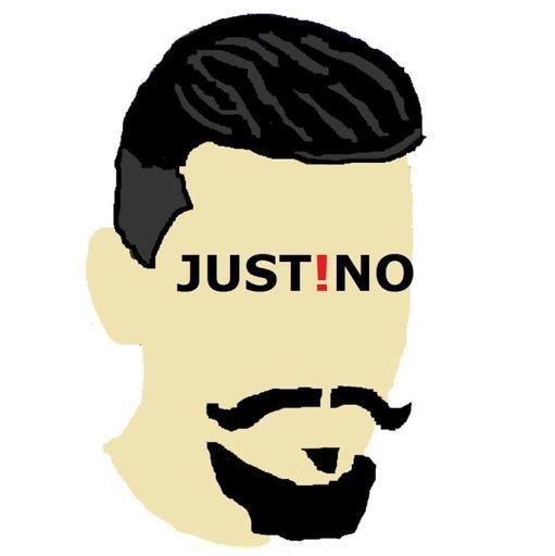 Diego Justino