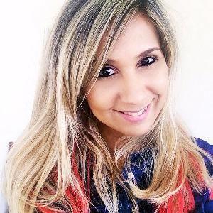 Deborah Rodrigues Coelho