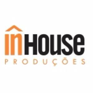 In House Produções