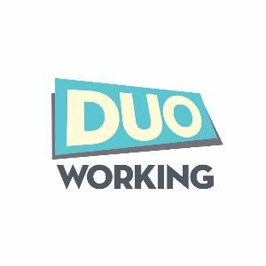DUO WORKING
