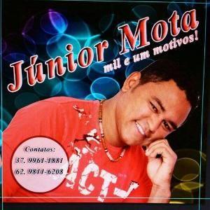 PALCO MP3 BARRERITO BAIXAR