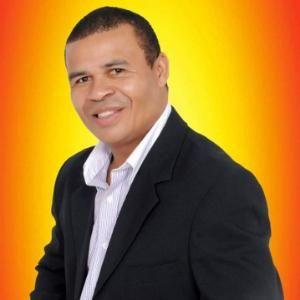 CANTOR MARCOS HENRIQUE- 2019