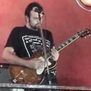 Rafael  Belloto