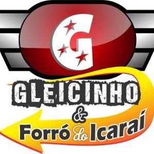 Gleicinho e Forró do Icaraí