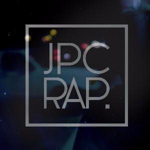 J P C