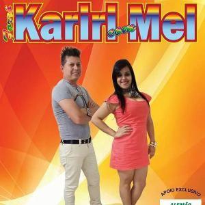 Forró Kariri com Mel