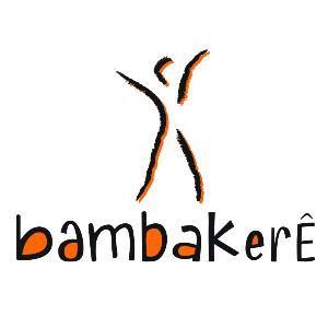 Bambakerê