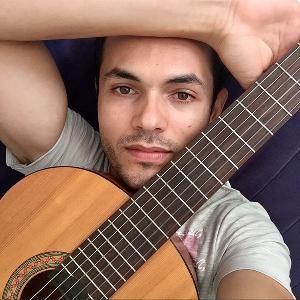 Dito Ferreira (Compositor)