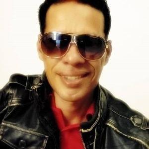 Josivaldo Oliveira