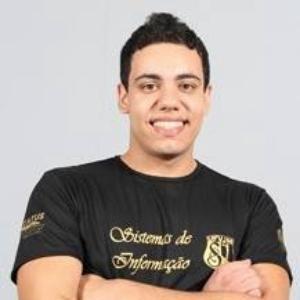 Victor Fróis