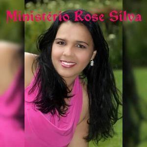 Ministério Rose Silva