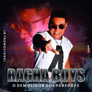 RaghaBoys